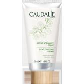 Caudalie crème gommante douce - Tube 75 ml