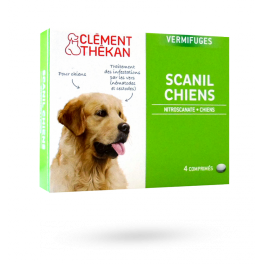 https://www.pharmacie-place-ronde.fr/11921-thickbox_default/clement-thekan-scanil-vermifuges-chiens.jpg