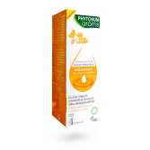 Phytosun aroms huile végétale Macadamia - Flacon 50 ml