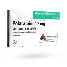https://www.pharmacie-place-ronde.fr/12030-thickbox_default/polaramine-2-mg.jpg