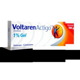 https://www.pharmacie-place-ronde.fr/12034-thickbox_default/voltaren-actigo-1-gel-entorses-contusions.jpg