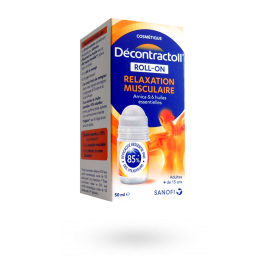 https://www.pharmacie-place-ronde.fr/12039-thickbox_default/decontractoll-roll-on-relaxation-musculaire.jpg