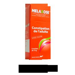 https://www.pharmacie-place-ronde.fr/12043-thickbox_default/melaxose-sachet-constipation.jpg