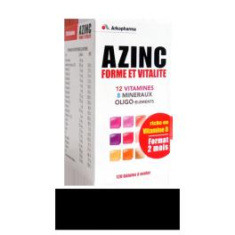 https://www.pharmacie-place-ronde.fr/12111-thickbox_default/azinc-forme-vitalite-arkopharma.jpg