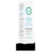 Ha ! Spray haleine fraîche spécial fumeurs - Spray menthe 15 ml