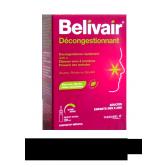 Belivair décongestionnant - Spray nasal de 20 ml