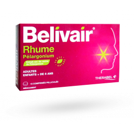 https://www.pharmacie-place-ronde.fr/12154-thickbox_default/belivair-rhume-pelargonium.jpg