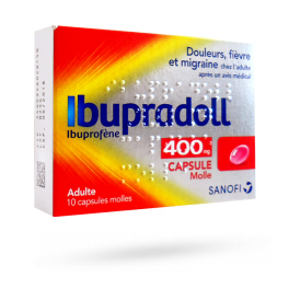 https://www.pharmacie-place-ronde.fr/12167-thickbox_default/ibupradoll-400-mg-capsule.jpg
