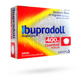 https://www.pharmacie-place-ronde.fr/12168-thickbox_default/ibupradoll-400-mg-comprime.jpg