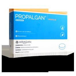 https://www.pharmacie-place-ronde.fr/12175-thickbox_default/propalgan-propolis-aragan.jpg
