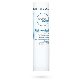 https://www.pharmacie-place-ronde.fr/12185-thickbox_default/atoderm-levres-stick-hydratant-bioderma.jpg