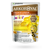 Arkoroyal Trésor de la ruche Junior Gelée royale - 20 gommes