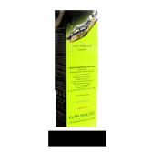 Garancia Mystérieux repulpant sérum concentré anti-âge - Flacon 30 ml