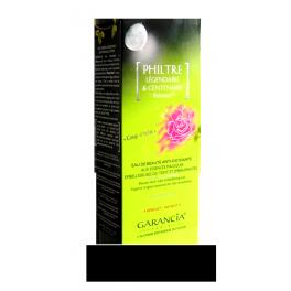 https://www.pharmacie-place-ronde.fr/12199-thickbox_default/garancia-philtre-legendaire-centenaire-retrouve.jpg