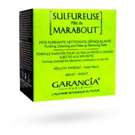 https://www.pharmacie-place-ronde.fr/12207-thickbox_default/garancia-sulfureuse-pate-du-marabout.jpg