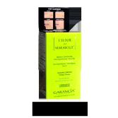 Garancia Elixir du Marabout sérum concentré - Flacon 15 ml