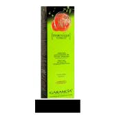 Garancia Diabolique Tomate crème d'eau hydratante 24h - Flacon 30 ml