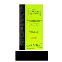 https://www.pharmacie-place-ronde.fr/12275-thickbox_default/garancia-que-mes-rougeurs-disparaissent.jpg