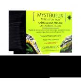 Garancia Mystérieux Mille et Un Jours crème de jour anti-âge - Pot 30 ml