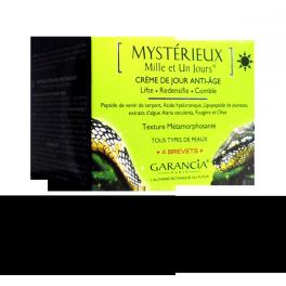 https://www.pharmacie-place-ronde.fr/12277-thickbox_default/garancia-mysterieux-mille-et-un-jours-creme-jour.jpg