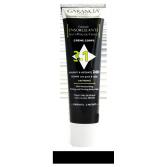 Garancia Formule Ensorcelante anti-peau de Croco crème corps - Tube 150 g