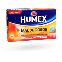 https://www.pharmacie-place-ronde.fr/12308-thickbox_default/humex-mal-de-gorge-lidocaine-2-mg.jpg