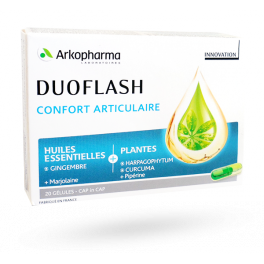 https://www.pharmacie-place-ronde.fr/12313-thickbox_default/duoflash-confort-articulaire-arkopharma.jpg