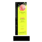 Garancia Diabolique Tomate enrichie crème riche hydratante 24h - Flacon 30 ml