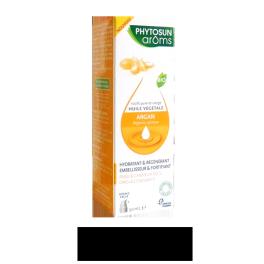 https://www.pharmacie-place-ronde.fr/12345-thickbox_default/huile-vegetale-argan-bio-phytosun-aroms.jpg