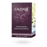 Tisanes Bio drainantes Caudalie programme minceur - Boite 30 g