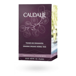 https://www.pharmacie-place-ronde.fr/12347-thickbox_default/tisanes-bio-drainantes-caudalie-minceur.jpg