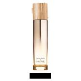 Parfum Divin Caudalie - Eau de parfum de 50 ml