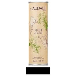 https://www.pharmacie-place-ronde.fr/12355-thickbox_default/eau-fraiche-fleur-de-vigne-caudalie.jpg