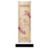 Eau fraîche Thé des vignes Caudalie - Flacon 100 ml