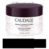 Baume gourmand corps Caudalie - Pot 225 ml