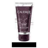 Crème beauté des pieds Caudalie - Tube 75 ml