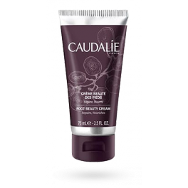 https://www.pharmacie-place-ronde.fr/12406-thickbox_default/creme-beaute-des-pieds-caudalie.jpg