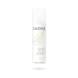 https://www.pharmacie-place-ronde.fr/12407-thickbox_default/eau-de-raisin-caudalie.jpg
