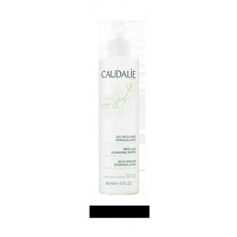 https://www.pharmacie-place-ronde.fr/12412-thickbox_default/eau-micellaire-demaquillante-caudalie.jpg