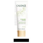 Masque-crème hydratant Caudalie - Tube 75 ml