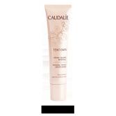 Caudalie Teint Divin - Crème teintée minérale 30 ml