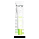 Caudalie premières vendanges crème hydratante - Tube 40 ml