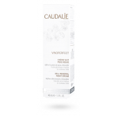 Caudalie Vinoperfect crème nuit peau neuve - Tube 40 ml