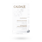 Caudalie Vinoperfect sérum éclat anti-tâches - Flacon 30 ml