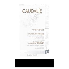 https://www.pharmacie-place-ronde.fr/12451-thickbox_default/caudalie-vinoperfect-serum-eclat-anti-taches.jpg