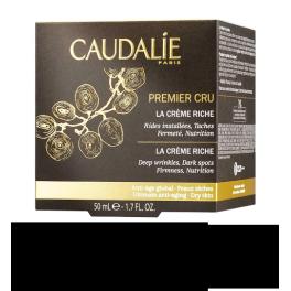 https://www.pharmacie-place-ronde.fr/12460-thickbox_default/creme-riche-caudalie-premier-cru.jpg