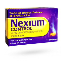 https://www.pharmacie-place-ronde.fr/12574-thickbox_default/nexium-control-20-mg.jpg