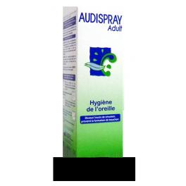 https://www.pharmacie-place-ronde.fr/12600-thickbox_default/audispray-adulte.jpg