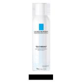 Eau thermale La Roche Posay peaux sensibles - Aérosol 150 ml
