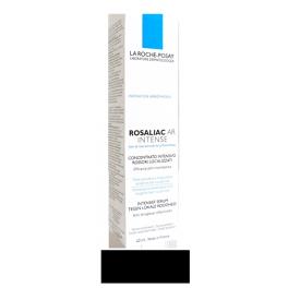 https://www.pharmacie-place-ronde.fr/12618-thickbox_default/rosaliac-ar-intense-la-roche-posay.jpg